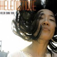 Helen Sung Trio