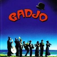 Gadjo