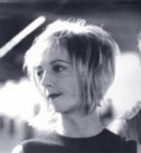 Nicola Hitchcock