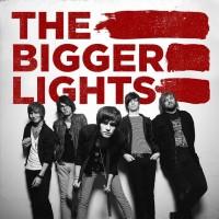 The Bigger Lights