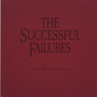 The Successful Failures
