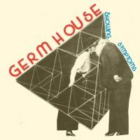 Germ House