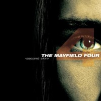 The Mayfield Four