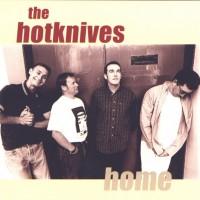 The Hotknives