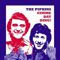 The Pipkins
