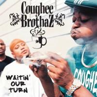 Coughee Brothaz