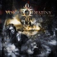 Voices Of Destiny