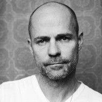 Gord Downie & The Country Of Miracles