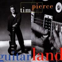 Tim Pierce
