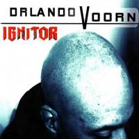 Orlando Voorn