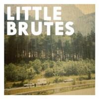 Little Brutes