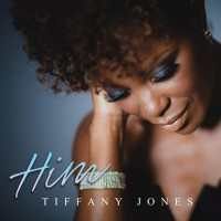 Tiffany Jones