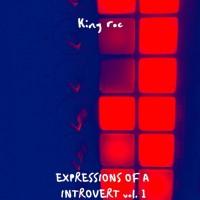 King Roc