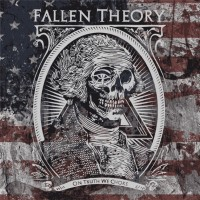 Fallen Theory