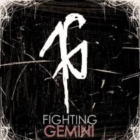 Fighting Gemini