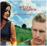 Dj Encore Feat. Engelina