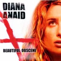 Diana Anaid