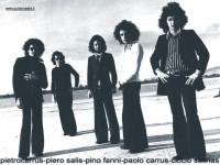 Gruppo 2001