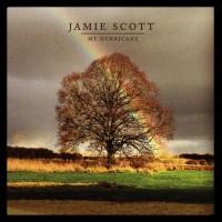 Jamie Scott