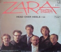 Zara-Thustra