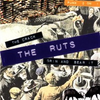 The Ruts