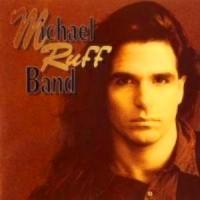 Michael Ruff Band