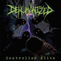 Dehumanized