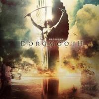 Dorgmooth