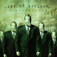 Age Of Silence