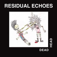 Residual Echoes
