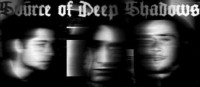 Source Of Deep Shadows