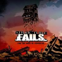 Structure Fails