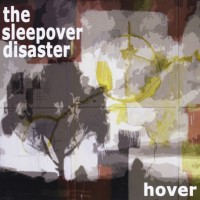 The Sleepover Disaster