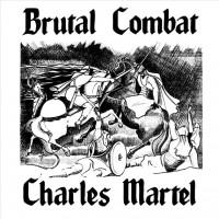 Brutal Combat