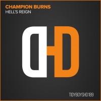 Champion Burns