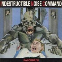 Indestructible Noise Command