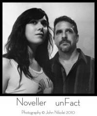 Noveller & UnFact