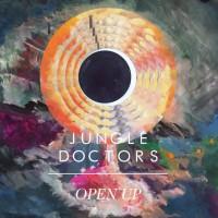 Jungle Doctors