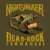 Nightstalker