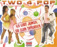 Two 4 Pop