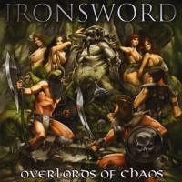 Ironsword