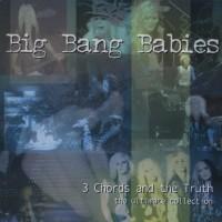 Big Bang Babies