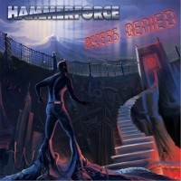 Hammerforce