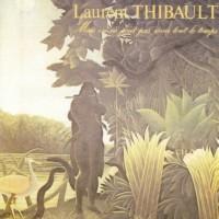 Laurent Thibault