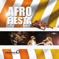 Afro Fiesta