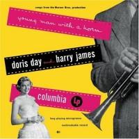 Doris Day & Harry James