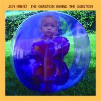 Jon Heintz