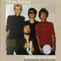 Glaxo Babies