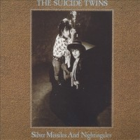 The Suicide Twins