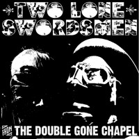 Two Lone Swordsmen